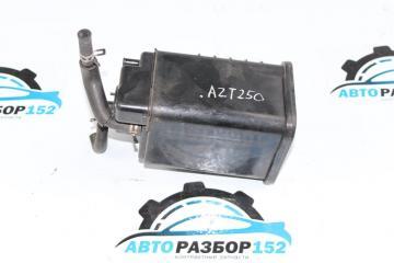 Фильтр паров топлива TOYOTA Avensis 2003-2008