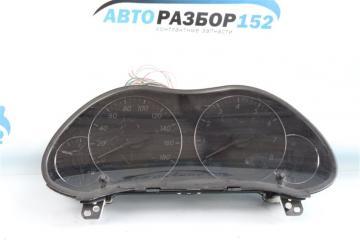 Панель приборов TOYOTA Avensis