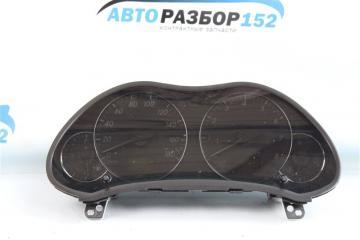 Панель приборов TOYOTA Avensis 2003-2008