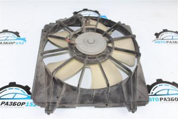 Запчасть вентилятор радиатора TOYOTA Mark 2