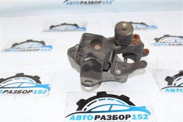 Подушка двигателя TOYOTA Prius 2005-2011