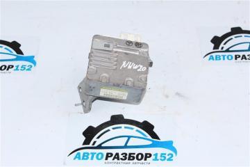 Запчасть блок управления рулевой рейкой TOYOTA Prius 2005-2011