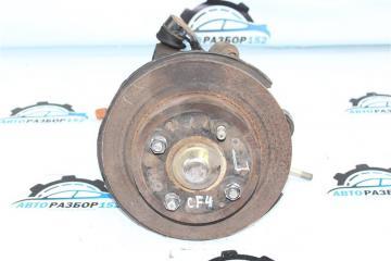 Запчасть ступица задняя левая Honda ACCORD 1997-2002