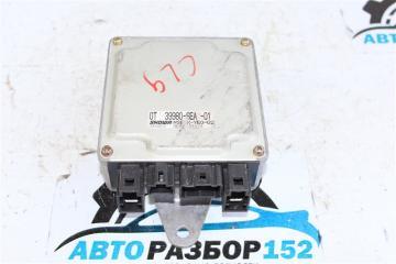 Блок управления рулевой рейкой Honda Accord 2002-2007