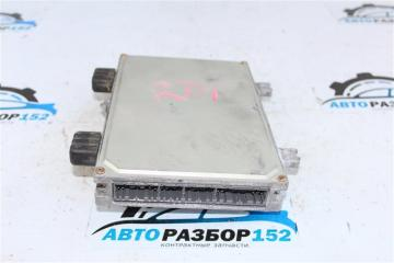 Блок управления двигателем Honda CR-V 1995-2001