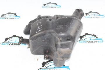 Резонатор воздушного фильтра Honda HR-V 1998-2003