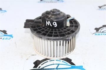 Вентилятор печки Mazda 6 2002-2007