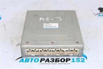 Блок управления двигателем Mazda Atenza 2002-2007