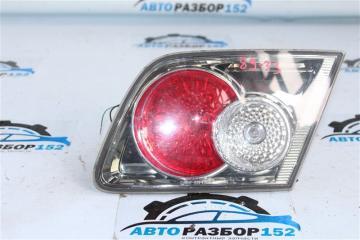 Стоп-сигнал правый Mazda 6 2002-2007