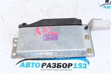 Блок двигателя NISSAN Cefiro 1995-2001
