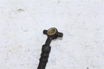 Шланг тормозной передний правый Maxima 1995-2001 a32 VQ20DE