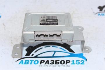 Блок управления кпп Nissan Cefiro 1998-2003