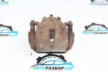 Суппорт тормозной передний левый NISSAN Murano 2002-2007
