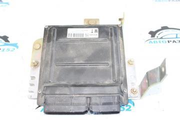 Блок двигателя Nissan Teana 2003-2007