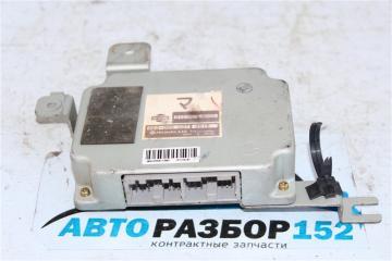 Блок управления АКПП Nissan X-Trail 2002-2007