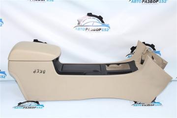 Подлокотник MAZDA 3 2003-2008