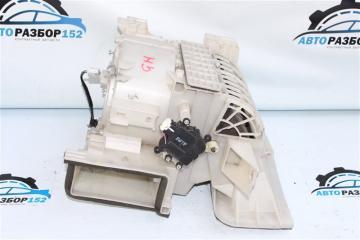 Корпус мотора печки MAZDA Atenza 2002-2007