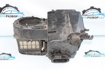 Корпус мотора печки Nissan Cefiro 1998-2003