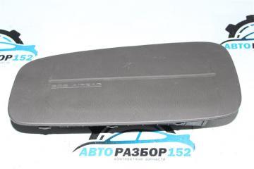 Крышка подушки безопасности левая Nissan Cefiro 1998-2003