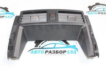 Решетка вентиляционная Nissan Teana 2003-2007