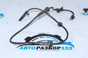 Запчасть датчик abs передний левый Nissan Teana 2003-2007