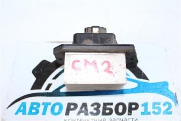 Резистор печки Honda Accord 2002-2007