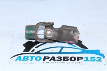 Запчасть рулевой карданчик Honda CR-V 1995-2001