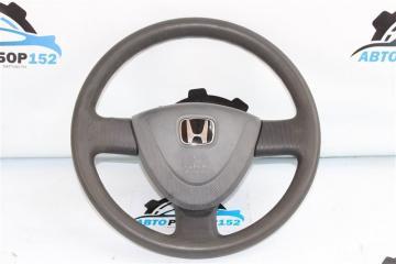 Руль Honda Fit 2001-2007