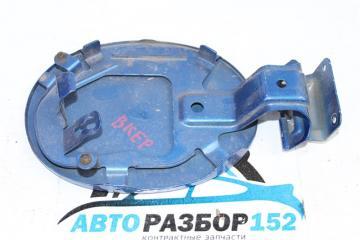 Лючок бензобака 3 2004 BK LF