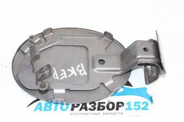 Лючок бензобака 3 2003-2008 BK LF