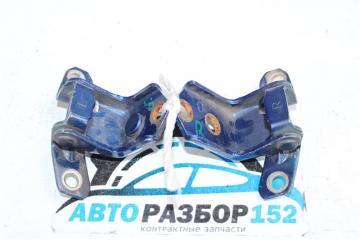 Петли дверные задние правые Mazda 6 2002-2007
