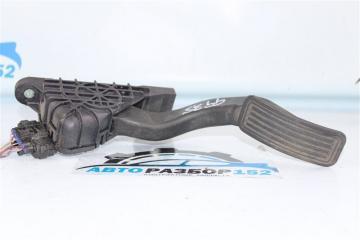 Педаль газа Mazda 6 2002-2007