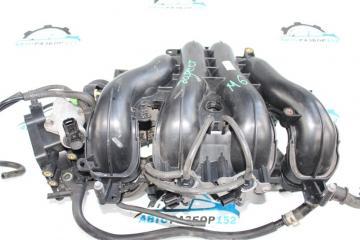 Коллектор впускной Mazda 6 2002-2007