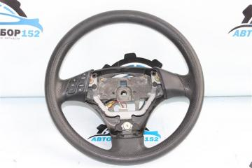 Руль Mazda 6 2002-2007