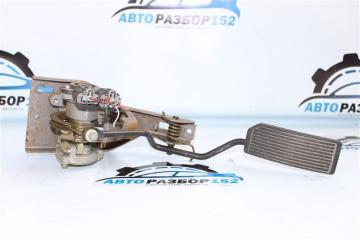 Педаль газа Nissan Maxima 1998-2003