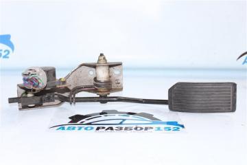 Запчасть педаль газа Nissan Primera 2002-2007