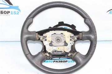 Руль Nissan X-Trail 2002-2007