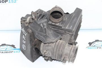 Запчасть корпус воздушного фильтра Mazda 3 2008-2013