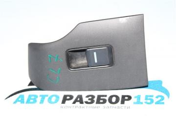 Кнопка стеклоподъекника задняя левая Honda Accord 2002-2007