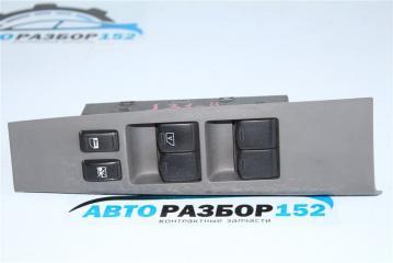 Блок управления стеклоподъемниками передний правый Nissan Teana 2003-2007