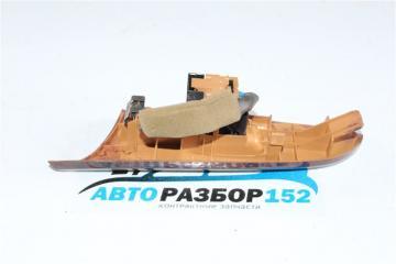 Кнопка стеклоподъекника задняя правая Cefiro 1998-2003 a33 VQ20DE
