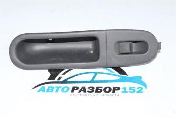 Кнопка стеклоподъекника задняя правая Honda HR-V 1998-2003