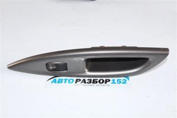 Кнопка стеклоподъекника задняя левая Mazda 6 2002-2007