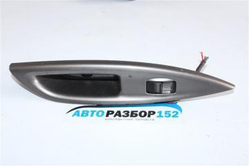 Кнопка стеклоподъекника задняя правая Mazda 6 2002-2007