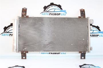 Радиатор кондиционера Mazda 6 2002-2007