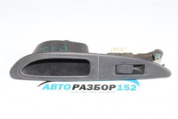Запчасть кнопка стеклоподъемника задняя правая Nissan Primera 2002-2007