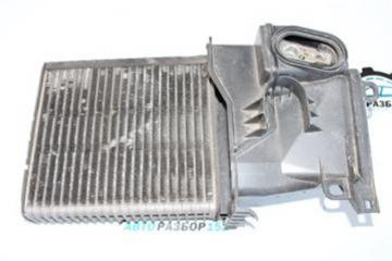 Испаритель кондиционера Honda Accord 2002-2007