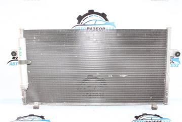 Радиатор кондиционера Nissan Cefiro 1998-2003