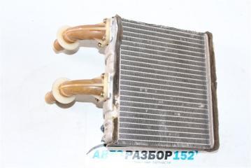 Радиатор печки Nissan Cefiro 1998-2003