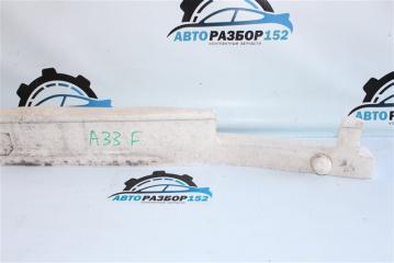 Усилитель бампера передний Cefiro 1998-2003 a33 VQ20DE